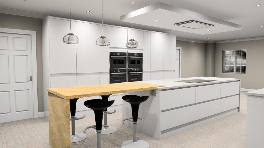Bespoke_kitchen_design_farnham_common