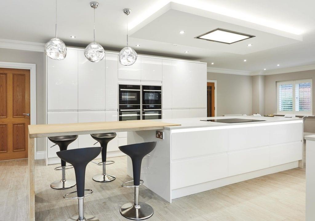 Bespoke_kitchen_design_high_wycombe