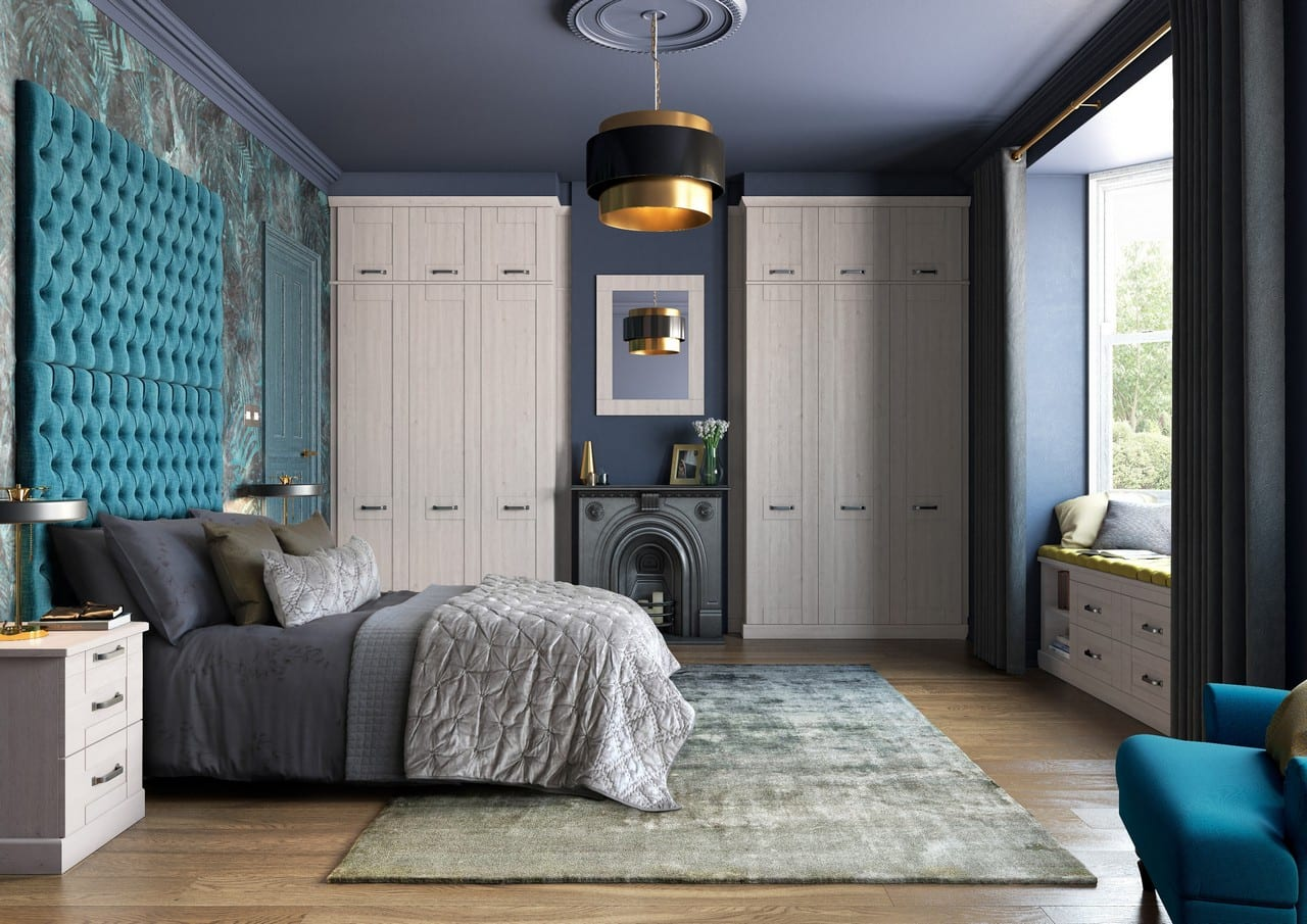 Bedroom_Design_Surrey