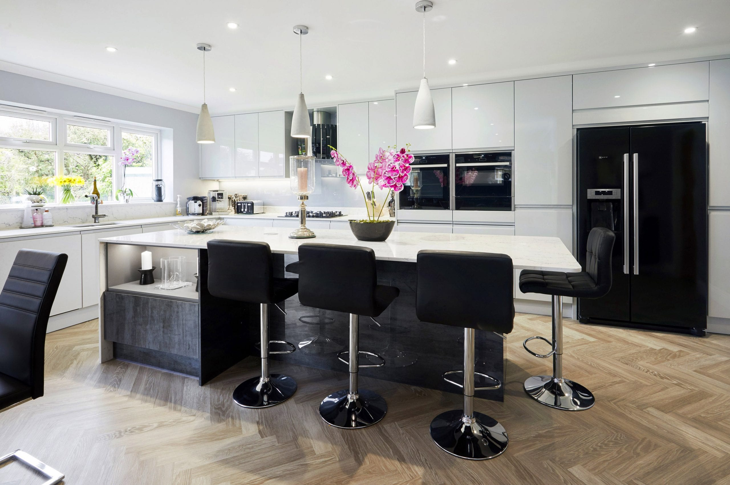 Kitchen_Design_Esher