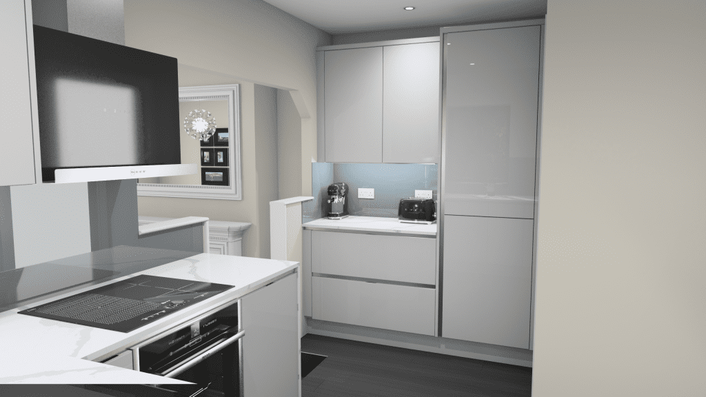 Kitchen_Design_Ashford