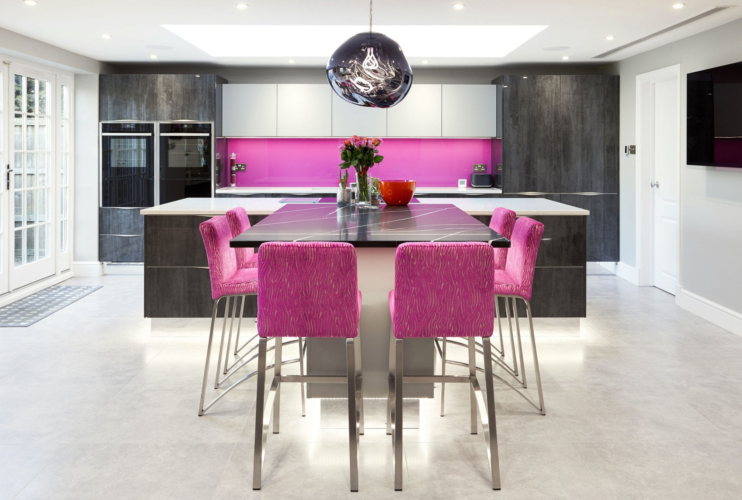 Luxury_kitchen_design