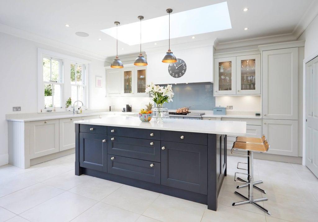 Bespoke_manor_house_kitchen_design