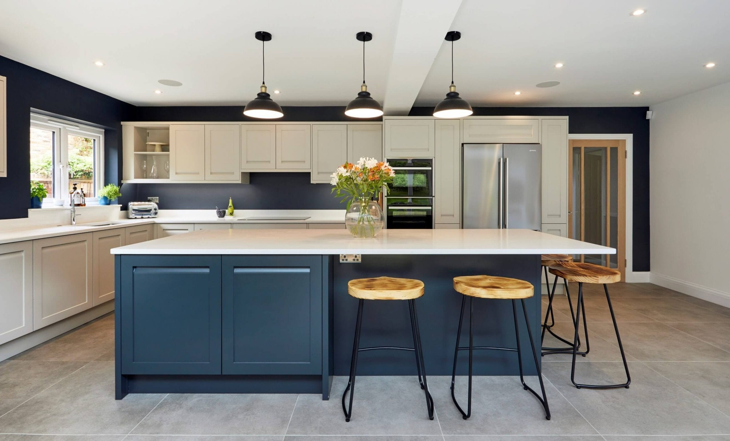 Savoy_Kitchen_Design_Berkshire