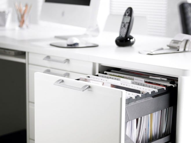 Bespoke_home_office
