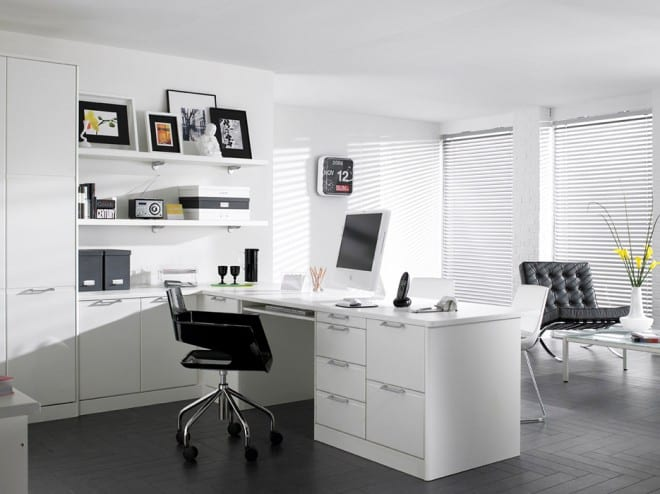 Home_office_furniture