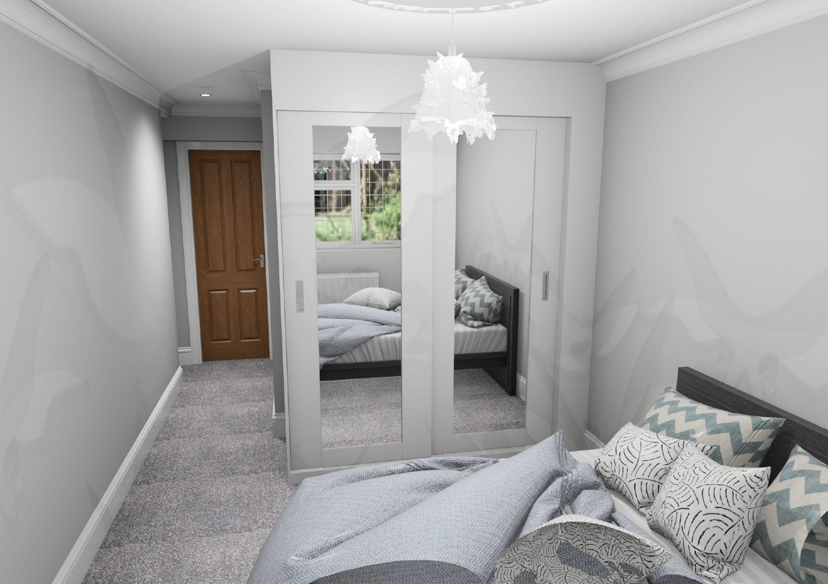 Bespoke_Bedroom_Furniture