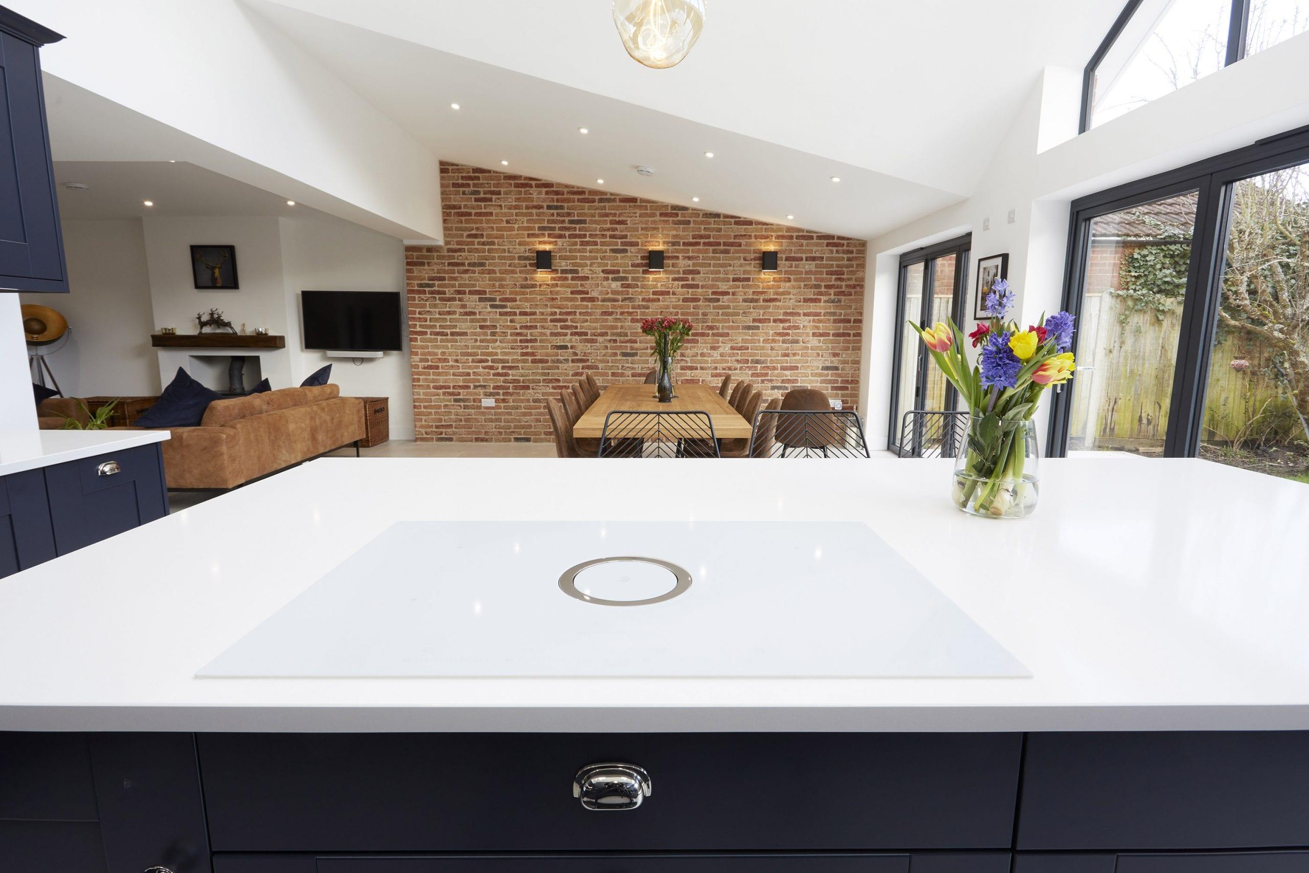 Luxury_Kitchen_Interior_Design